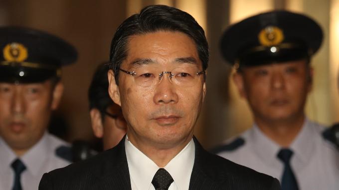 今度は授業が歪められた~文科省が前川氏の講演に政治干渉の疑い