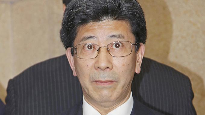 佐川氏証人喚問~鍵となる迫田元理財局長、谷査恵子氏の存在