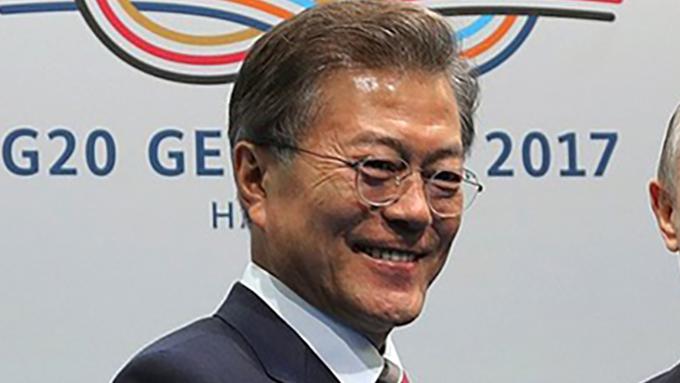 北朝鮮問題~非核化よりも各国が狙っていることとは?