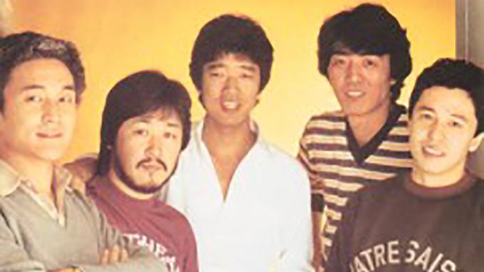 オフコースの初代ディレクターに聞いた小田和正さんの歌声にまつわる秘話