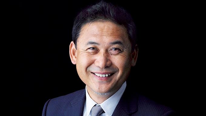 サッカー日本女子代表前監督・佐々木則夫に訊くなでしこジャパンの底力