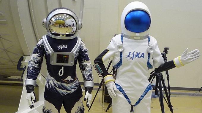 宇宙開発のすそ野を見る…国際宇宙探査フォーラム