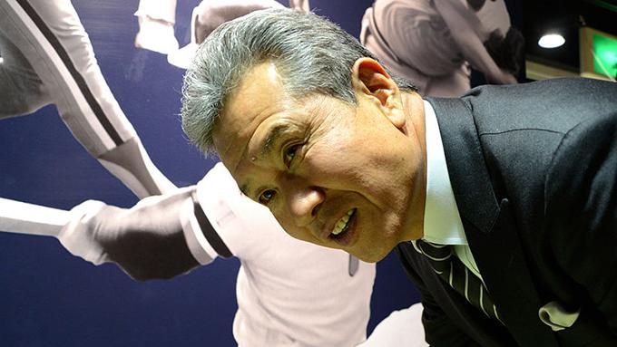 ハマの番長の7連敗から12連続の阪急山田まで 栄光と挫折の開幕投手列伝!