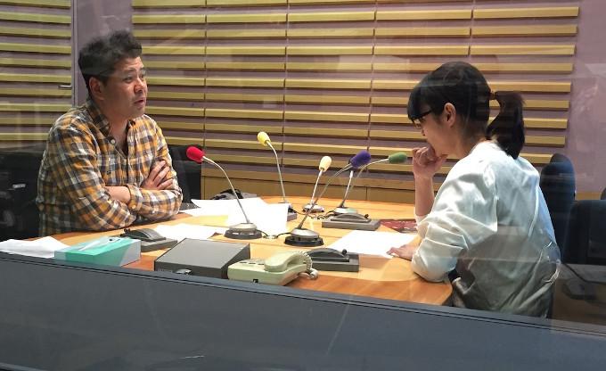 第一子を出産した女優・水野美紀 独特な夫婦生活とは?