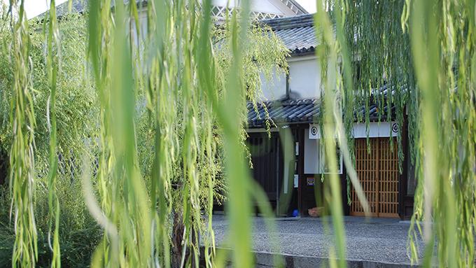 かつて江戸は識字率世界一の究極のリサイクル社会だった
