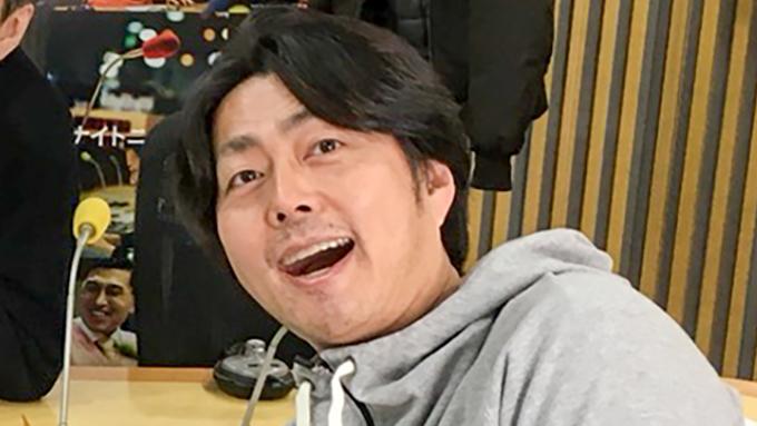 25年ぶりの舞台出演の鶴太郎 コメディ感が戻ってきた理由とは? 宅間孝行