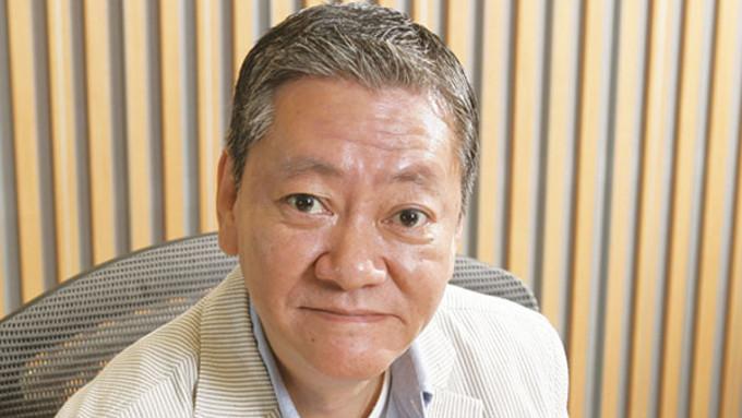 ビートたけしの事務所独立 高田文夫が握る情報とは?