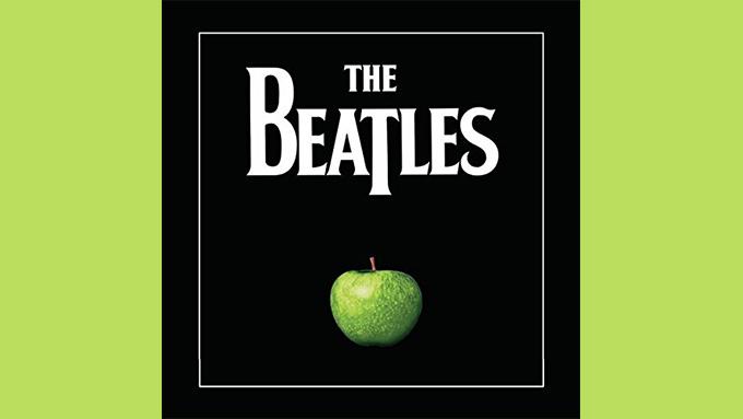 1968年4月6日、ザ・ビートルズがアップルの事務所をロンドンに開設