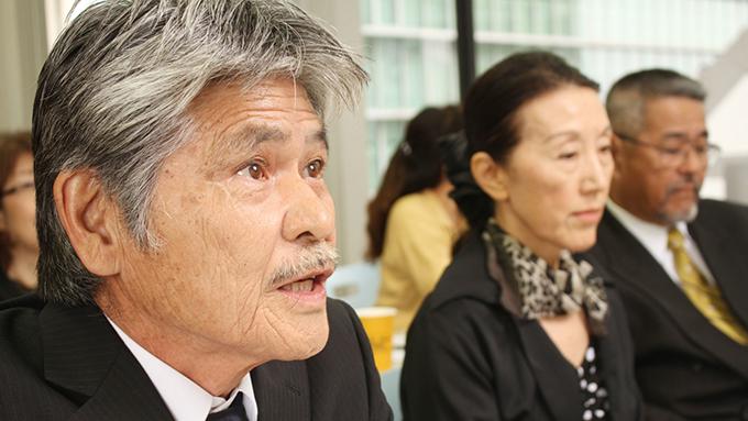 森永卓郎が年金受給年齢を解説~70歳まで働く人生は幸せなのか?