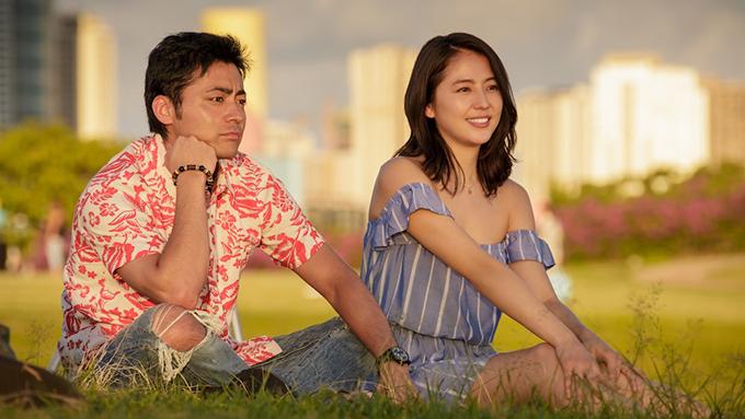 山田孝之×長澤まさみ、あのハリウッド映画をリメイク!『50回目のファーストキス』