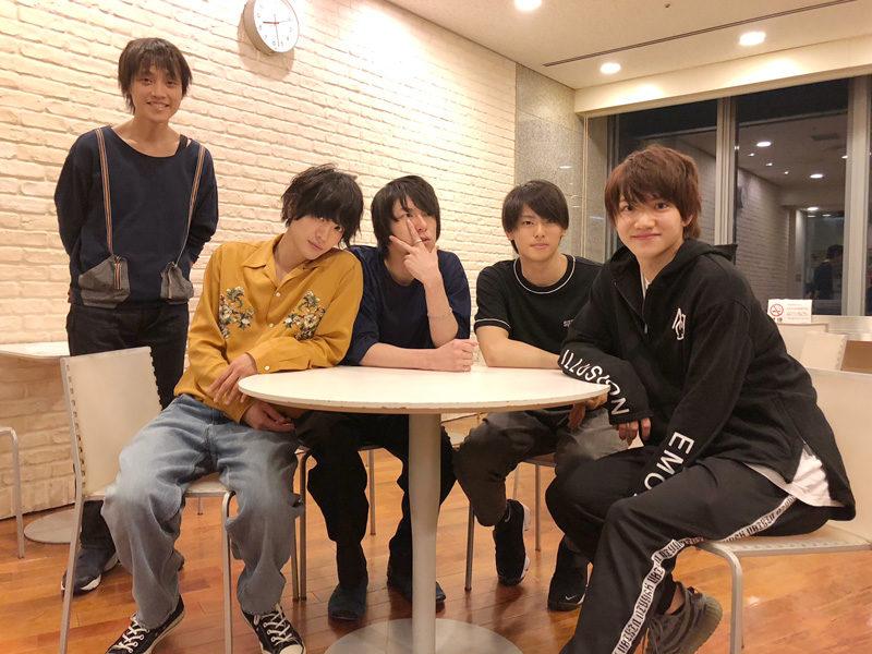 乱舞 ラジオ 刀剣 第六十四回 刀剣乱舞2.5ラジオ