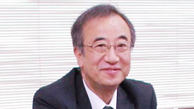 新潟県知事選挙~複雑で独特な政治土壌をひも解く
