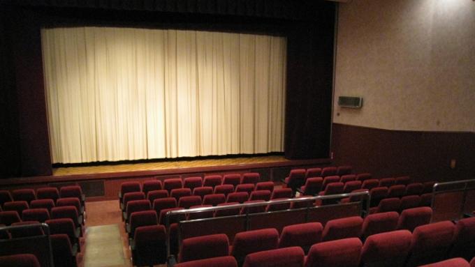 GW中に映画評論家がオススメするイチオシ映画とは?