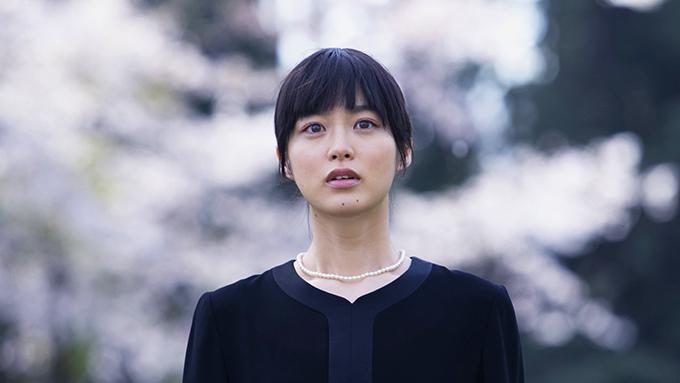 モスクワ国際映画祭でW受賞した『四月の永い夢』の中川龍太郎監督 20代でも監督になれる!
