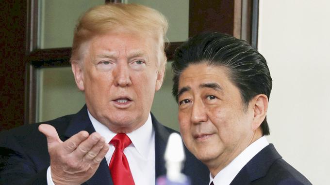 米朝首脳会談を経て日朝首脳会談の実現なるか