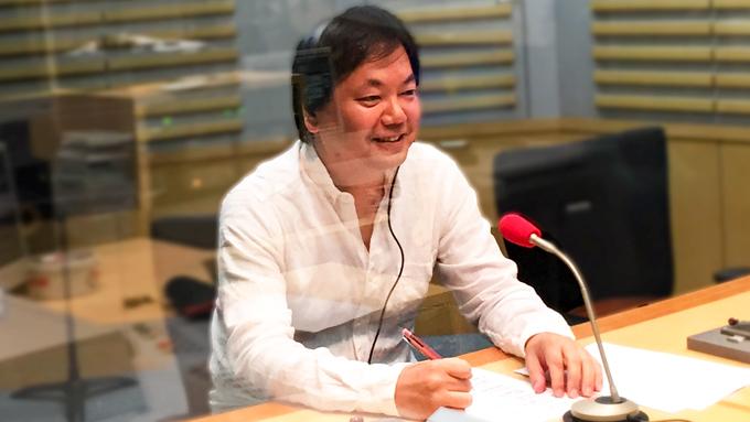 社会人は未知の世界 「欅坂46」 ファンの大学4年生へアドバイス