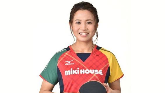 卓球 五輪メダリスト・平野早矢香が引退を決意した理由