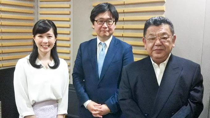 史上初の米朝首脳会談・北朝鮮と日本の今後について独自の視点で徹底分析!