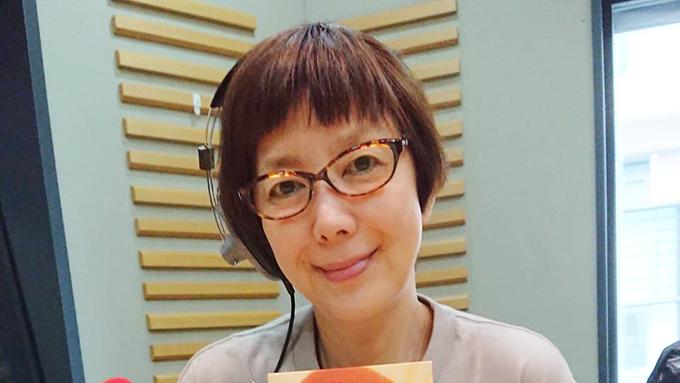 戸田恵子 西城秀樹との最後の別れを語る「とにかくありがとうを伝えました」