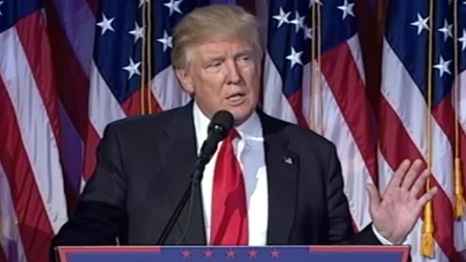 G7を選挙キャンペーンの場としか考えないトランプ大統領