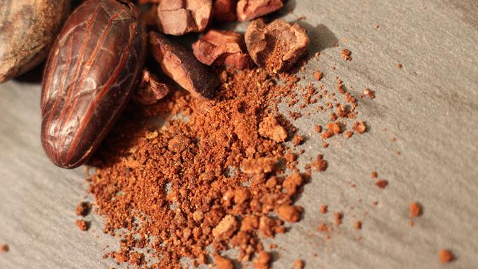 認知症、筋肉の減少にチョコレートのミラクル