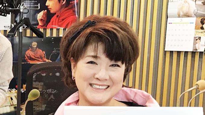 演歌歌手・川中美幸、「終活」のために断捨離を始めた!?