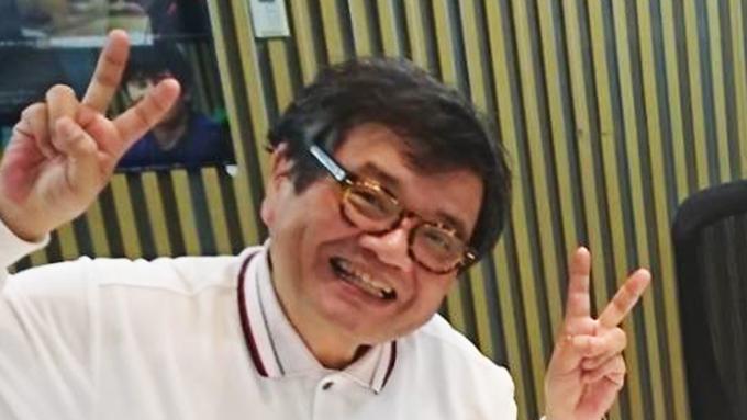 森永卓郎が経営する、珍品だらけの博物館「B宝館」とは?
