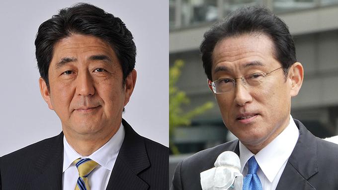 森永卓郎が提言 自民党総裁選~日本経済を救うのはこの人!