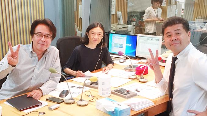 NHK・桑子アナとフジテレビ・谷岡アナ、本当の離婚の原因とは?