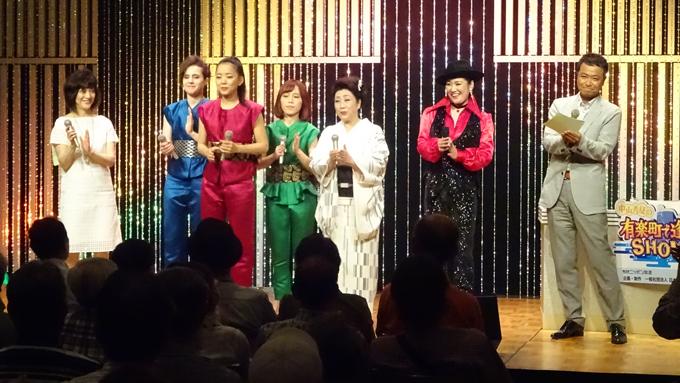 デビュー53周年の三船和子、17歳でのデビュー曲は反戦歌だった!?