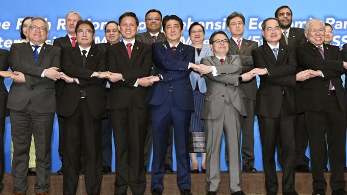 日本も見習うべきインドのしたたかな外交
