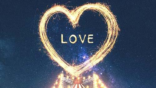Kis-My-Ft2のNewシングル 『LOVE』がランキングNo.1