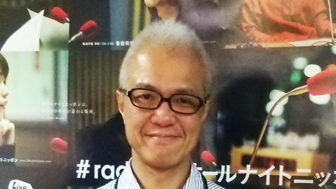 昭和歌謡の匠が語る特徴「昭和の歌謡曲はリアリティがある」