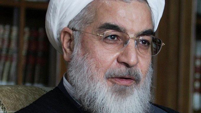 米とイランの対立~日本はイランと独自の外交を続けるべき