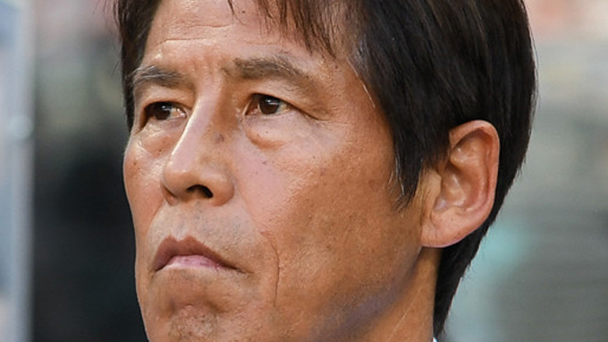 日本サッカーが東京五輪でメダルを獲るには