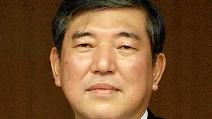 石破氏が安倍総裁を牽制するも~総裁選はもう半分終わってしまった?