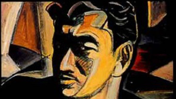 1988年7月18日桑田佳祐のソロアルバム『Keisuke Kuwata』がオリコンのアルバムチャートで1位を獲得