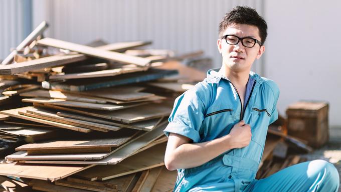 森永卓郎が提言~外国人労働者が日本経済に与える深刻な影響