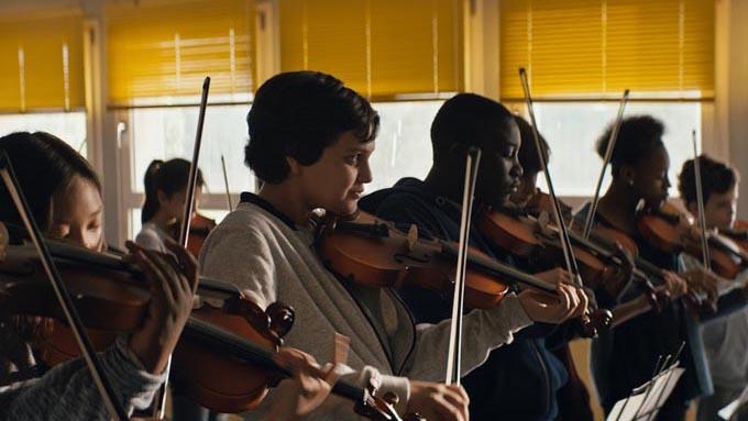 """クラシック音楽が、すべての人の""""人生の扉""""を開ける"""