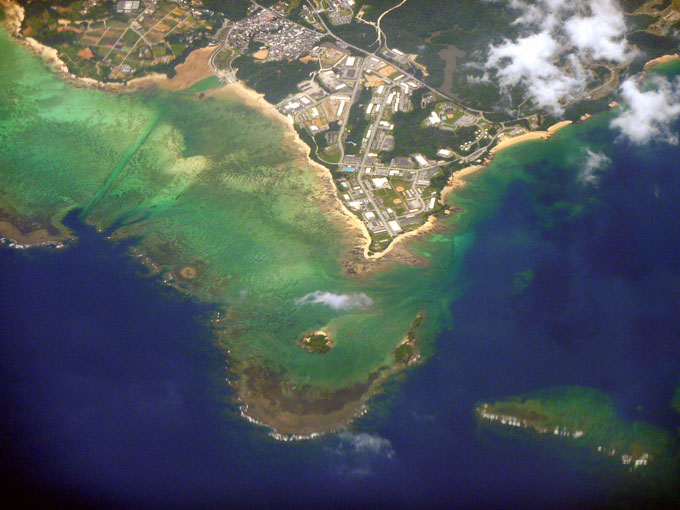 辺野古移設問題 辺野古 基地 普天間 普天間基地 移設 埋め立て 埋め立て延期 沖縄 米軍
