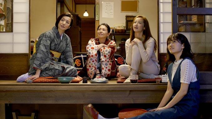 """前田敦子は、天性の""""映画監督に愛される女優""""だった!"""
