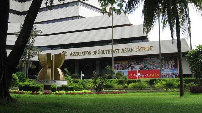 ASEAN外相会議~声明にあるのはあくまでも「朝鮮半島の非核化」