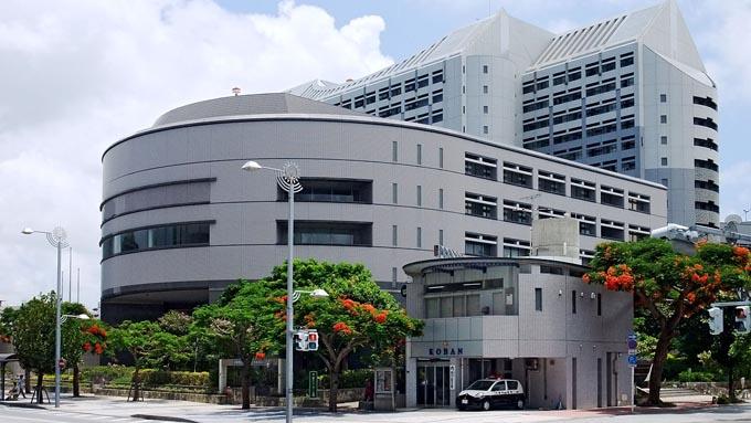 沖縄県知事選挙~ポイントはオール沖縄がどこまで一本化できるか