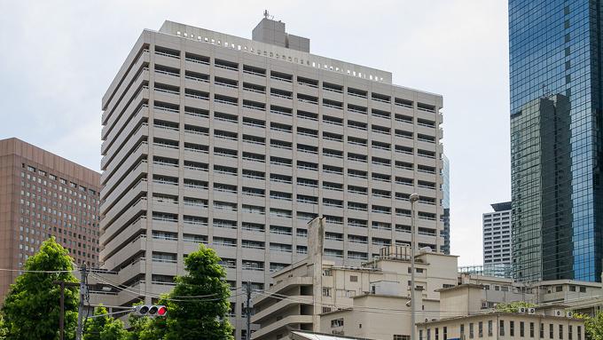 東京医科大学不正入試問題~ハーバード大学との対比から見えるもの