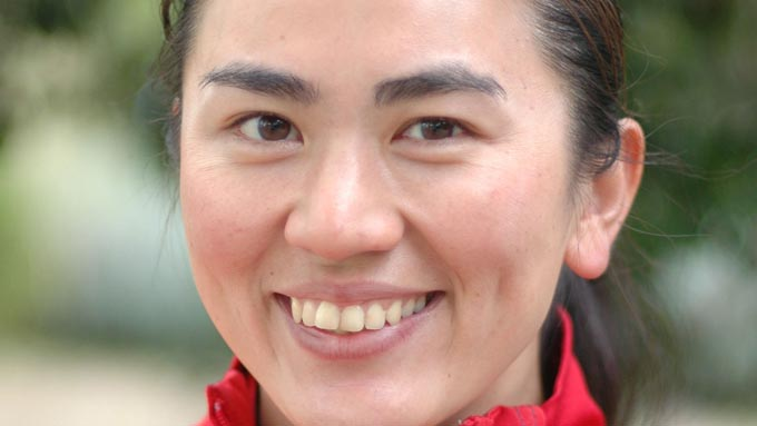 日本女子サッカーのレベル~スペインの指導者はどう評価しているか