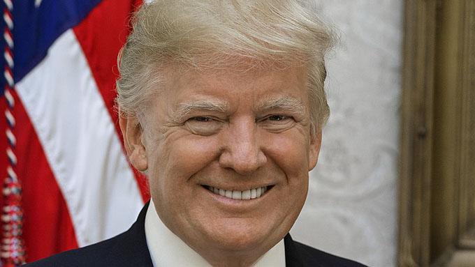 北朝鮮とイランに圧力~戦略的なトランプ大統領の外交