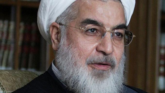 米、イランへの経済制裁再開~核拡散防止には北朝鮮とイラン両方を抑える