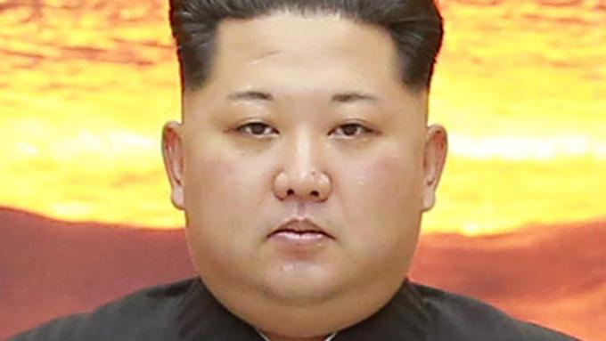 拉致問題解決には北朝鮮への経済的圧力だけではダメ