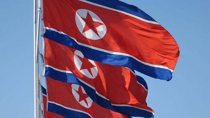 北朝鮮が日本人男性を解放したのはトランプ大統領へのメッセージ?