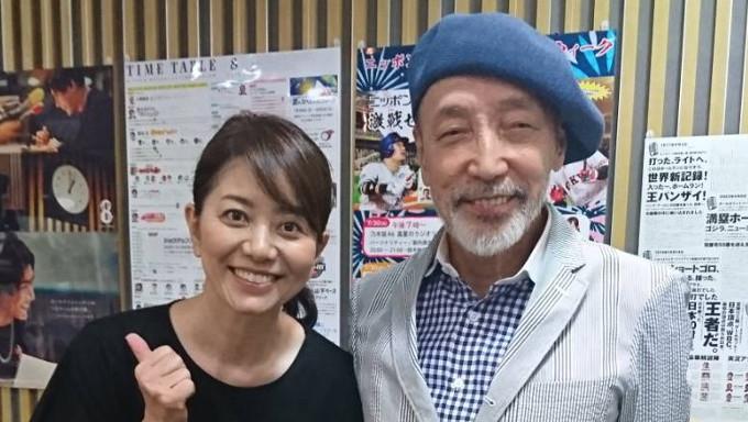 テリー伊藤 67歳で大学院生になった理由